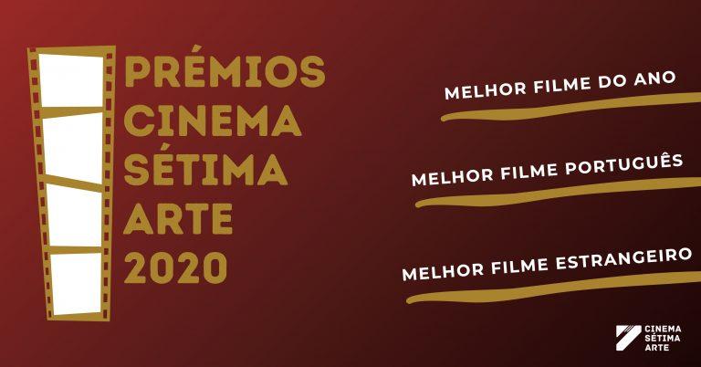 Premios-cinema-setima-arte-2020-1