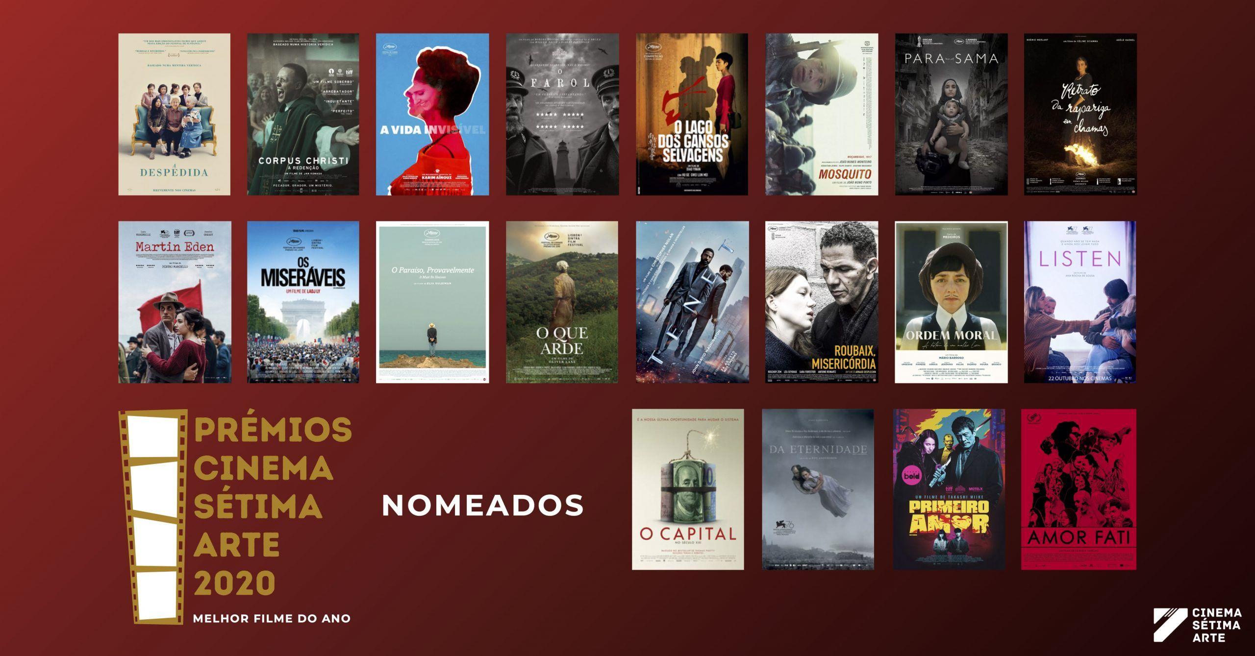 Premios-cinema-setima-arte-2020-2