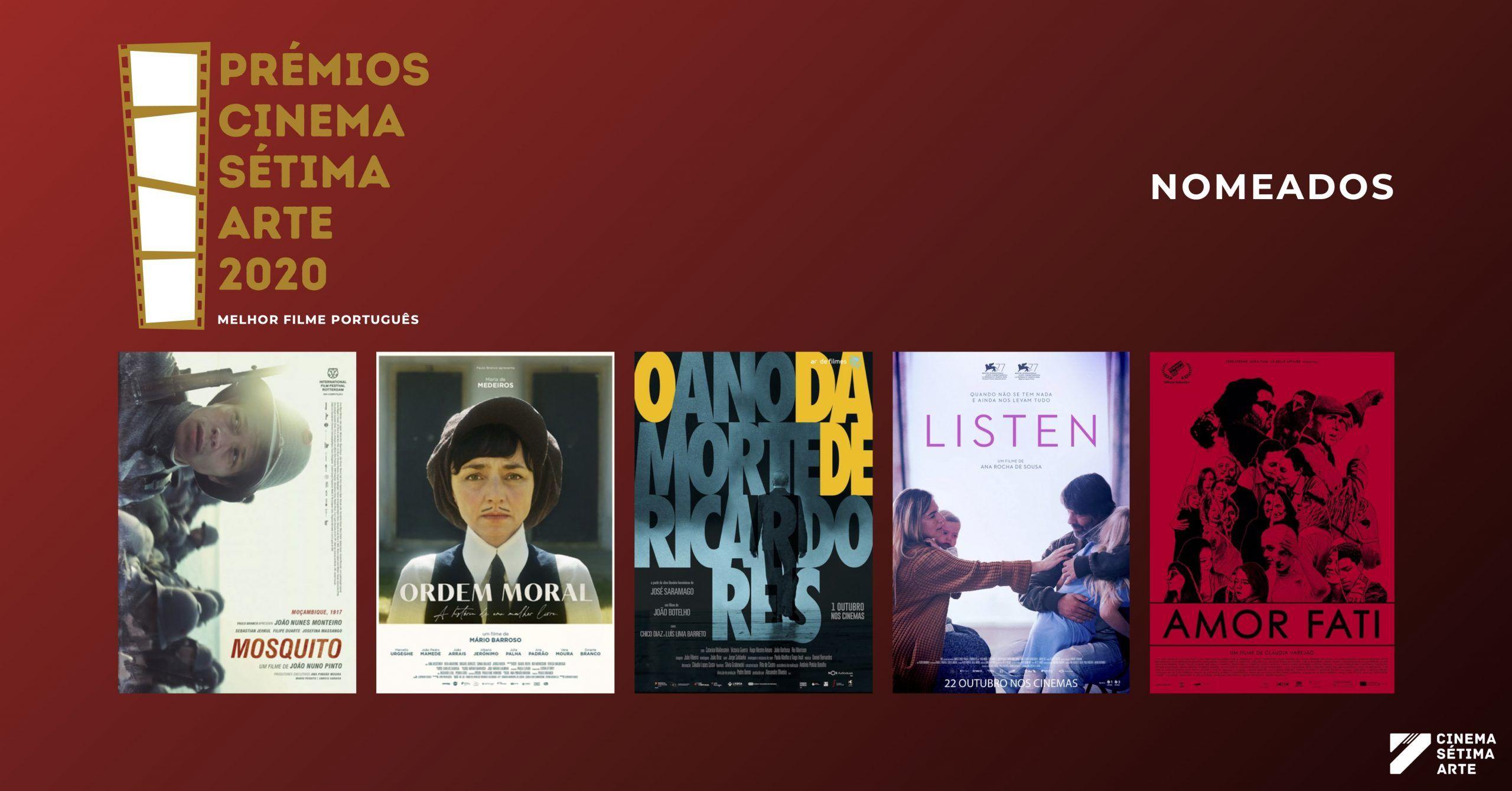 Premios-cinema-setima-arte-2020-3