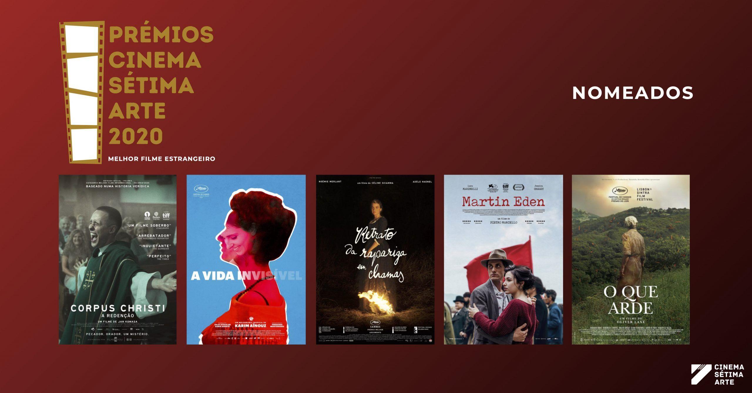 Premios-cinema-setima-arte-2020-4