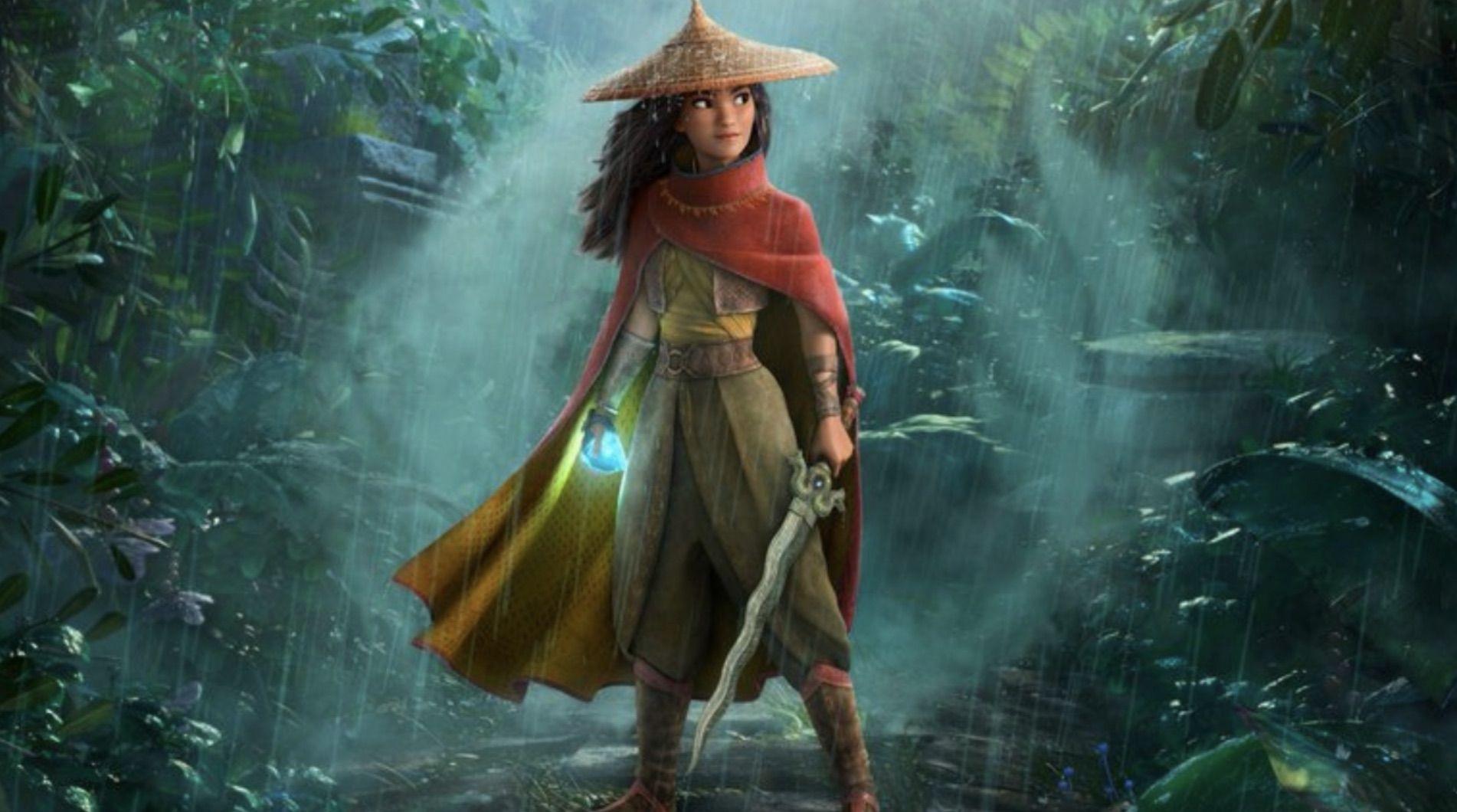 Raya-and-the-Last-Dragon-Disney-2021-2