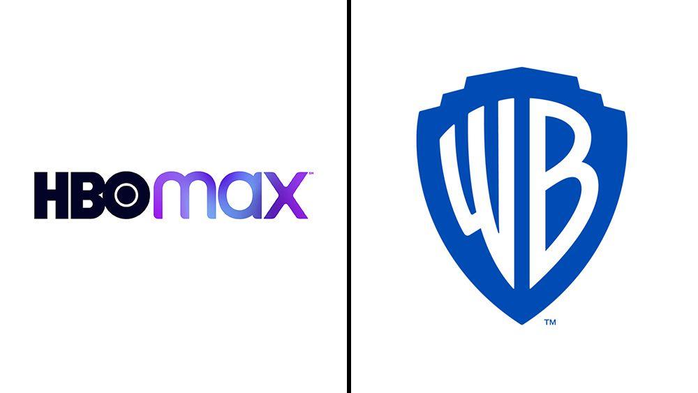 hbo-max-warner-bros