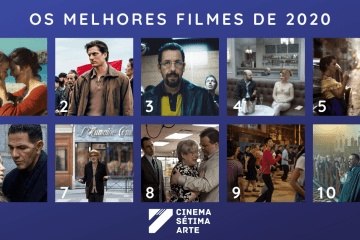 os-melhores-filmes-2020
