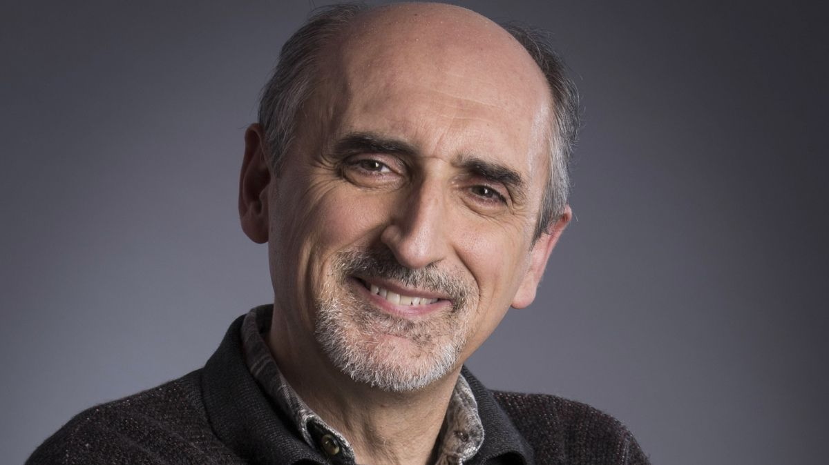 Antonio-Cordeiro