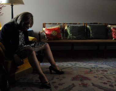 Singularidades-de-Uma-Rapariga-Loira-2009-1