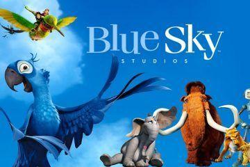 Blue-sky-studios