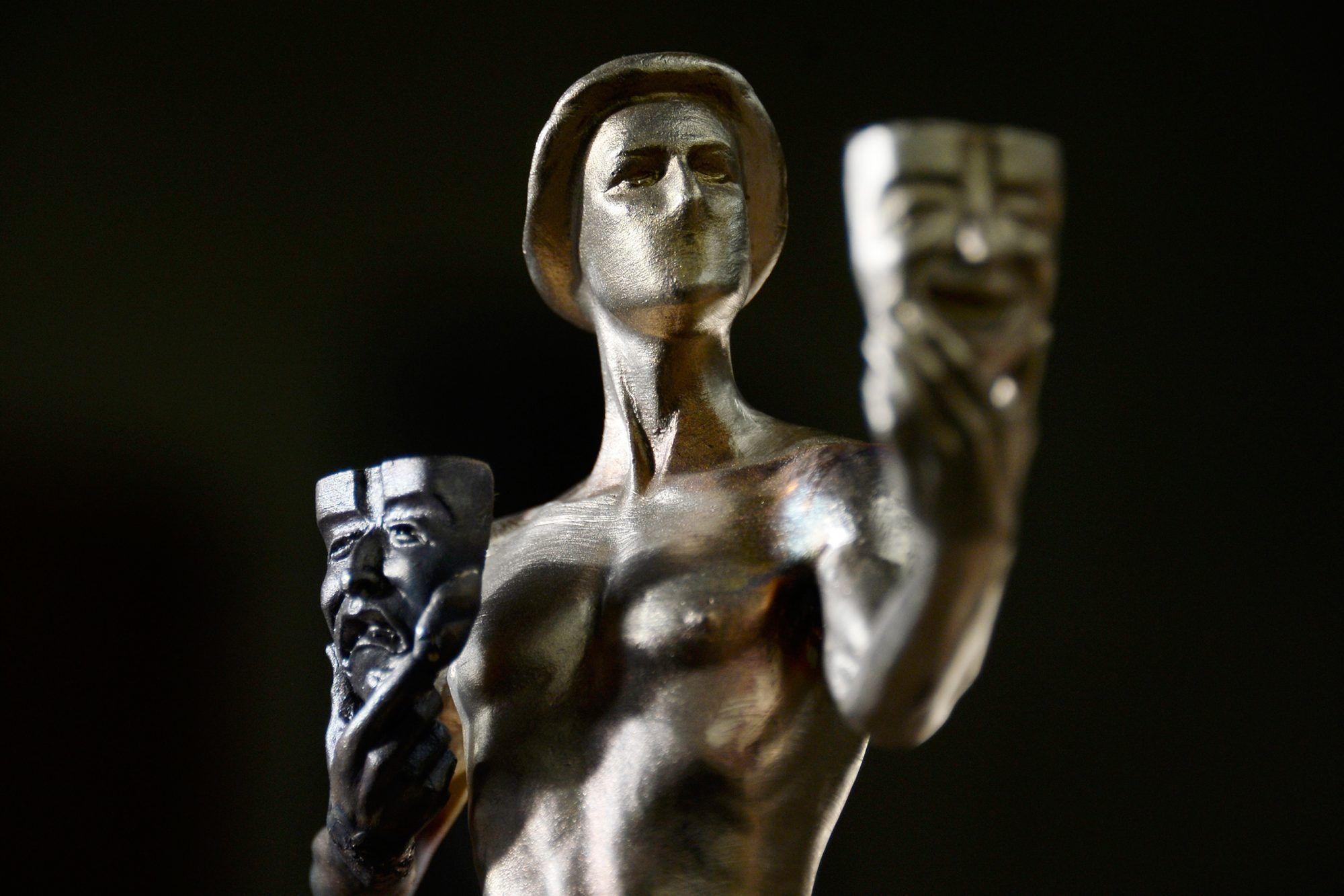 Screen-Actors-Guild-Awards-2