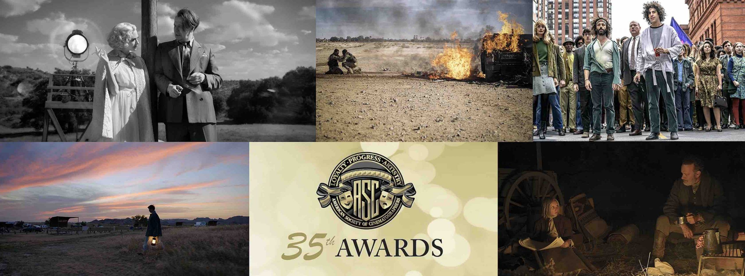 American-Society-of-Cinematographers-2021