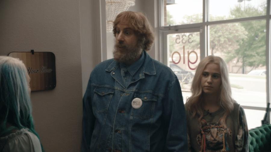 Borat-Subsequent-Moviefilm-2020-1