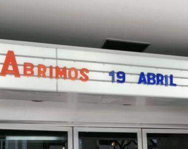 Cinema-Medeia-Nimas-2021