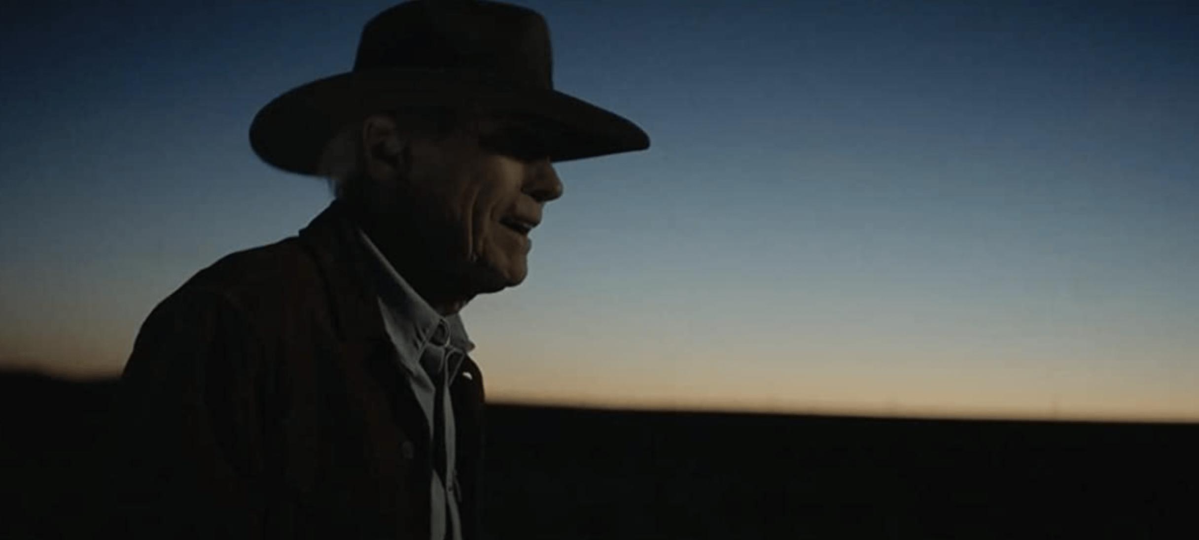 Cry-Macho-Clint-Eastwood-2021-2