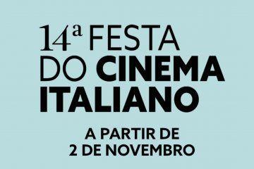 Festa-Cinema-Italiano-2021