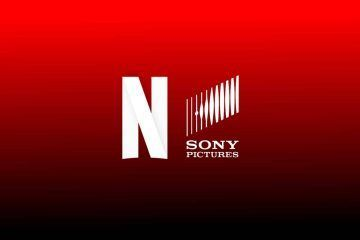 Netflix-Sony-Pictures