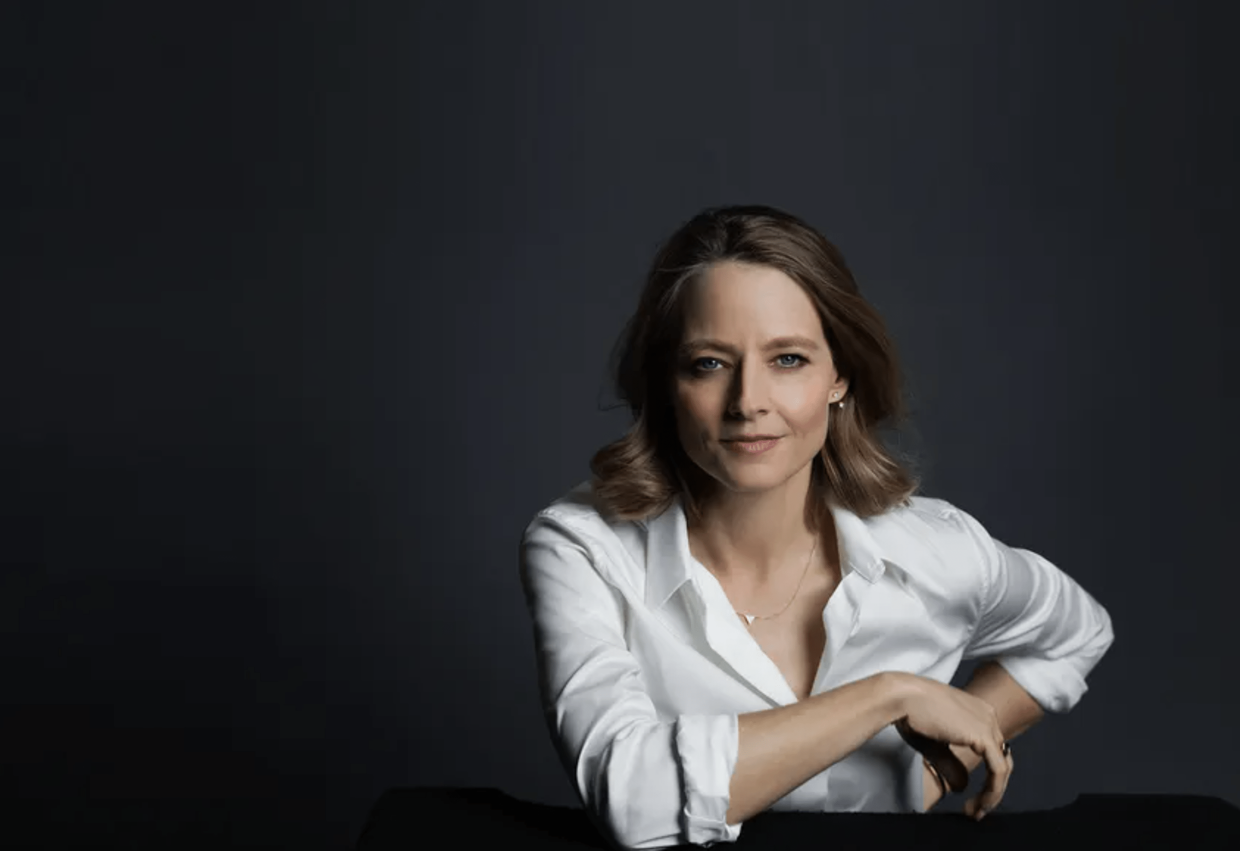 Jodie-Foster-Cannes-2021